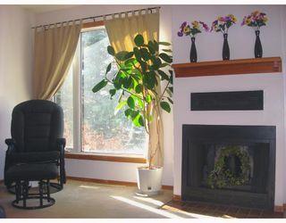 Photo 2: 90 DELORME Bay in WINNIPEG: Fort Garry / Whyte Ridge / St Norbert Residential for sale (South Winnipeg)  : MLS®# 2821766