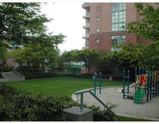 "Photo 9: 501 3055 CAMBIE Street in Vancouver: Fairview VW Condo for sale in ""PACIFICA"" (Vancouver West)  : MLS®# V749022"