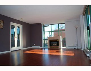 "Photo 2: 501 3055 CAMBIE Street in Vancouver: Fairview VW Condo for sale in ""PACIFICA"" (Vancouver West)  : MLS®# V749022"