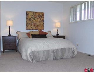 Photo 5: 11169 WALLACE Drive in Surrey: Bolivar Heights House for sale (North Surrey)  : MLS®# F2906937