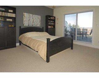 Photo 9: 416 4280 MONCTON Street in Richmond: Steveston South Condo for sale : MLS®# V760254