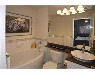 Photo 10: 416 4280 MONCTON Street in Richmond: Steveston South Condo for sale : MLS®# V760254