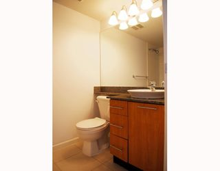 "Photo 6: 908 7831 WESTMINSTER Highway in Richmond: Brighouse Condo for sale in ""CAPRI"" : MLS®# V779168"