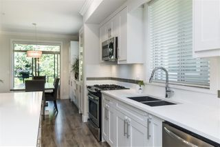 "Photo 6: 66 19913 70 Avenue in Langley: Willoughby Heights Townhouse for sale in ""THE BROOKS"" : MLS®# R2390845"