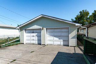 Photo 24: 3517 122 Avenue in Edmonton: Zone 23 House for sale : MLS®# E4166818