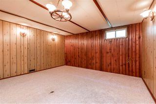 Photo 18: 3517 122 Avenue in Edmonton: Zone 23 House for sale : MLS®# E4166818