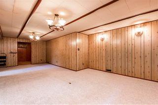 Photo 19: 3517 122 Avenue in Edmonton: Zone 23 House for sale : MLS®# E4166818