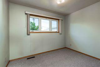 Photo 15: 3517 122 Avenue in Edmonton: Zone 23 House for sale : MLS®# E4166818