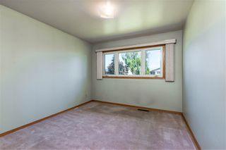 Photo 13: 3517 122 Avenue in Edmonton: Zone 23 House for sale : MLS®# E4166818