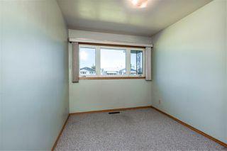 Photo 14: 3517 122 Avenue in Edmonton: Zone 23 House for sale : MLS®# E4166818