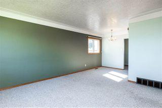 Photo 7: 3517 122 Avenue in Edmonton: Zone 23 House for sale : MLS®# E4166818