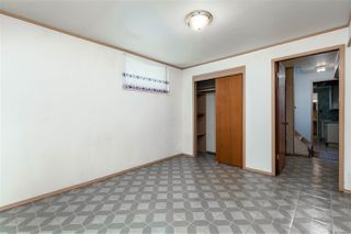 Photo 21: 3517 122 Avenue in Edmonton: Zone 23 House for sale : MLS®# E4166818