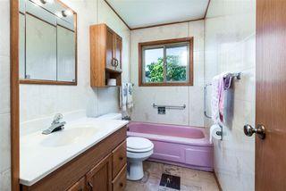 Photo 16: 3517 122 Avenue in Edmonton: Zone 23 House for sale : MLS®# E4166818