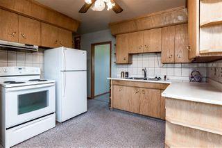 Photo 10: 3517 122 Avenue in Edmonton: Zone 23 House for sale : MLS®# E4166818