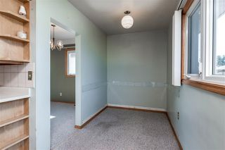 Photo 9: 3517 122 Avenue in Edmonton: Zone 23 House for sale : MLS®# E4166818