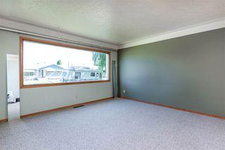Photo 4: 3517 122 Avenue in Edmonton: Zone 23 House for sale : MLS®# E4166818
