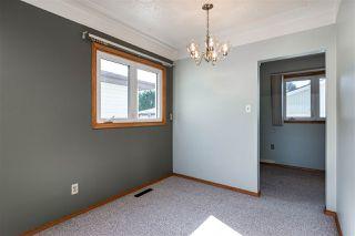 Photo 8: 3517 122 Avenue in Edmonton: Zone 23 House for sale : MLS®# E4166818