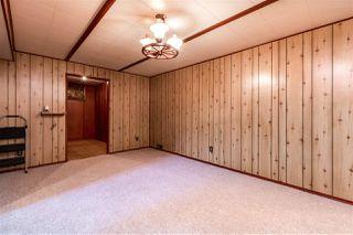 Photo 17: 3517 122 Avenue in Edmonton: Zone 23 House for sale : MLS®# E4166818