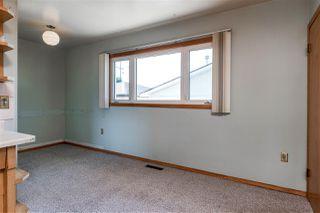 Photo 12: 3517 122 Avenue in Edmonton: Zone 23 House for sale : MLS®# E4166818