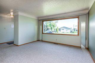 Photo 5: 3517 122 Avenue in Edmonton: Zone 23 House for sale : MLS®# E4166818