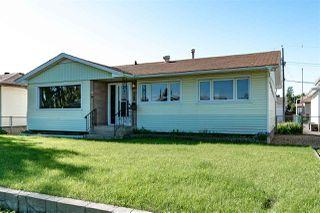 Photo 2: 3517 122 Avenue in Edmonton: Zone 23 House for sale : MLS®# E4166818