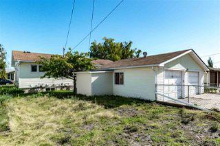 Photo 28: 3517 122 Avenue in Edmonton: Zone 23 House for sale : MLS®# E4166818