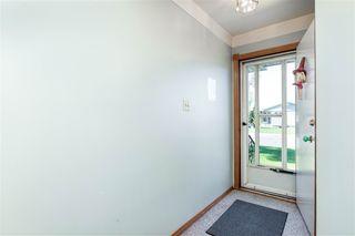Photo 3: 3517 122 Avenue in Edmonton: Zone 23 House for sale : MLS®# E4166818