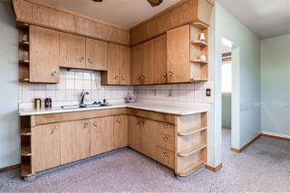 Photo 11: 3517 122 Avenue in Edmonton: Zone 23 House for sale : MLS®# E4166818