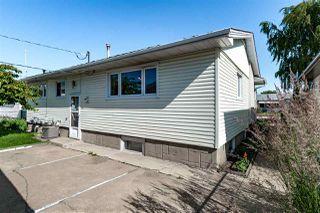Photo 25: 3517 122 Avenue in Edmonton: Zone 23 House for sale : MLS®# E4166818