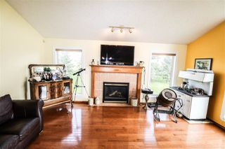 Photo 5: 51111 RGE RD 233: Rural Strathcona County House for sale : MLS®# E4170551