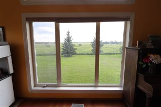 Photo 6: 51111 RGE RD 233: Rural Strathcona County House for sale : MLS®# E4170551