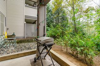 "Photo 23: 130 27358 32 Avenue in Langley: Aldergrove Langley Condo for sale in ""Willow Creek Estates III"" : MLS®# R2410157"