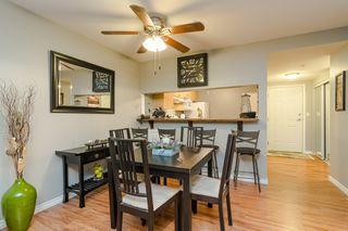 "Photo 7: 130 27358 32 Avenue in Langley: Aldergrove Langley Condo for sale in ""Willow Creek Estates III"" : MLS®# R2410157"