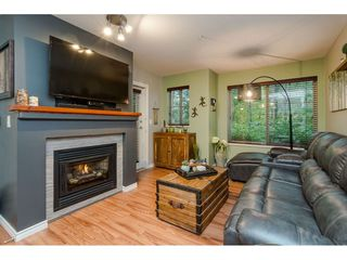 "Photo 26: 130 27358 32 Avenue in Langley: Aldergrove Langley Condo for sale in ""Willow Creek Estates III"" : MLS®# R2410157"