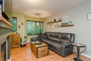 "Photo 4: 130 27358 32 Avenue in Langley: Aldergrove Langley Condo for sale in ""Willow Creek Estates III"" : MLS®# R2410157"