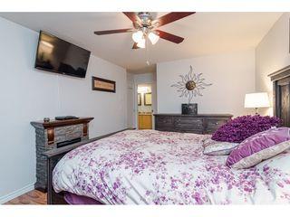 "Photo 40: 130 27358 32 Avenue in Langley: Aldergrove Langley Condo for sale in ""Willow Creek Estates III"" : MLS®# R2410157"