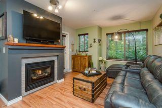 "Photo 3: 130 27358 32 Avenue in Langley: Aldergrove Langley Condo for sale in ""Willow Creek Estates III"" : MLS®# R2410157"