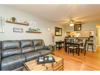 "Photo 29: 130 27358 32 Avenue in Langley: Aldergrove Langley Condo for sale in ""Willow Creek Estates III"" : MLS®# R2410157"