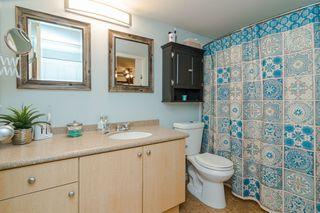 "Photo 19: 130 27358 32 Avenue in Langley: Aldergrove Langley Condo for sale in ""Willow Creek Estates III"" : MLS®# R2410157"