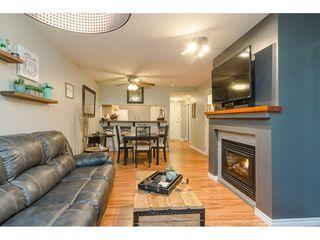 "Photo 28: 130 27358 32 Avenue in Langley: Aldergrove Langley Condo for sale in ""Willow Creek Estates III"" : MLS®# R2410157"