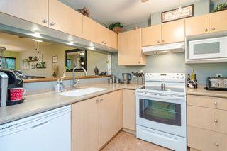 "Photo 13: 130 27358 32 Avenue in Langley: Aldergrove Langley Condo for sale in ""Willow Creek Estates III"" : MLS®# R2410157"