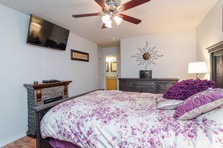 "Photo 18: 130 27358 32 Avenue in Langley: Aldergrove Langley Condo for sale in ""Willow Creek Estates III"" : MLS®# R2410157"