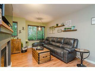 "Photo 27: 130 27358 32 Avenue in Langley: Aldergrove Langley Condo for sale in ""Willow Creek Estates III"" : MLS®# R2410157"
