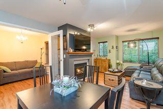 "Photo 9: 130 27358 32 Avenue in Langley: Aldergrove Langley Condo for sale in ""Willow Creek Estates III"" : MLS®# R2410157"
