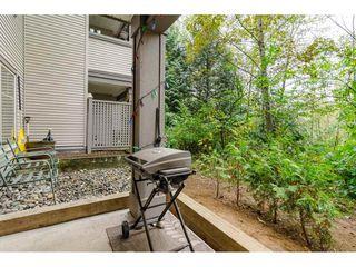 "Photo 42: 130 27358 32 Avenue in Langley: Aldergrove Langley Condo for sale in ""Willow Creek Estates III"" : MLS®# R2410157"