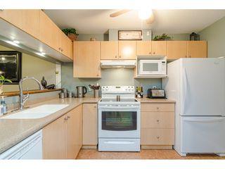 "Photo 34: 130 27358 32 Avenue in Langley: Aldergrove Langley Condo for sale in ""Willow Creek Estates III"" : MLS®# R2410157"