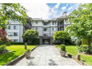 "Photo 24: 130 27358 32 Avenue in Langley: Aldergrove Langley Condo for sale in ""Willow Creek Estates III"" : MLS®# R2410157"