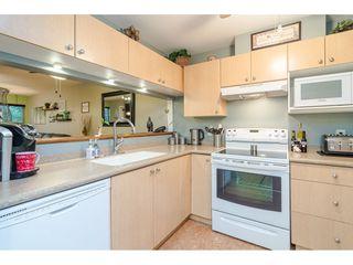 "Photo 36: 130 27358 32 Avenue in Langley: Aldergrove Langley Condo for sale in ""Willow Creek Estates III"" : MLS®# R2410157"