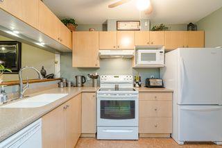 "Photo 11: 130 27358 32 Avenue in Langley: Aldergrove Langley Condo for sale in ""Willow Creek Estates III"" : MLS®# R2410157"