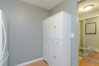 "Photo 14: 130 27358 32 Avenue in Langley: Aldergrove Langley Condo for sale in ""Willow Creek Estates III"" : MLS®# R2410157"